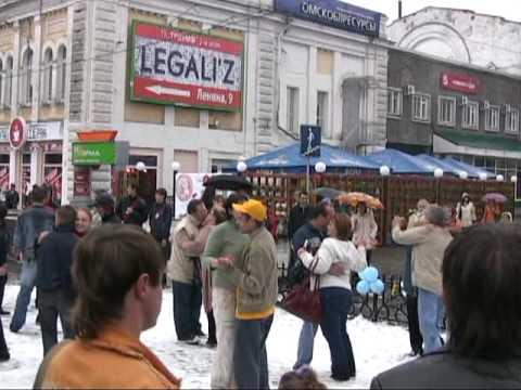 Kupić patogen koń w Wołgograd