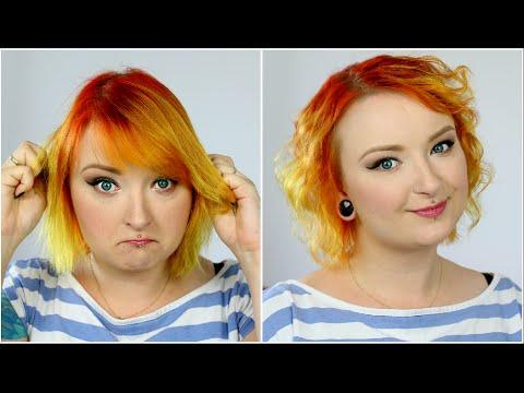 Co zrobić z wypadanie włosów