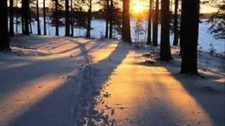اغاني حصرية Sibelius: Andante festivo تحميل MP3