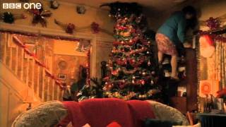 Mrs Brown (Christmas episode)