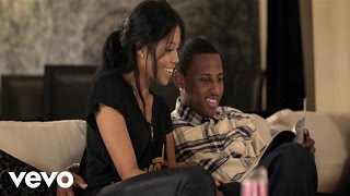 Amerie - More Than Love ft. Fabolous