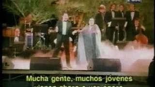 FREDDIE MERCURY LA HISTORIA JAMAS CONTADA EN ESPAÑOL IMPERDIBLE PARTE 5