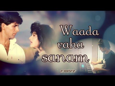 Waada Raha Sanam - Tejas