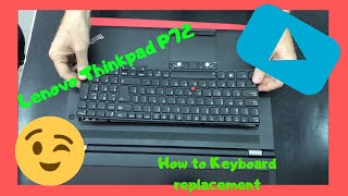 Hp Probook 450 G6 How to upgrade M 2 Nvme RAM HDD