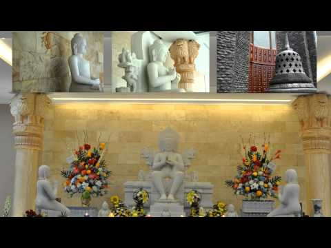 Video PUBBARAMA BUDDHIST CENTRE (PBC) - UNDANGAN GRAND OPENING