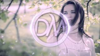 Dj Deepdink & Adaptiv Ft. Enya Angel - Seven Nation Army (Future Mix)
