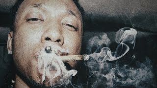 Scotty ATL - Good D Feat. Bankroll Fresh (Smokin On My Own Strain)