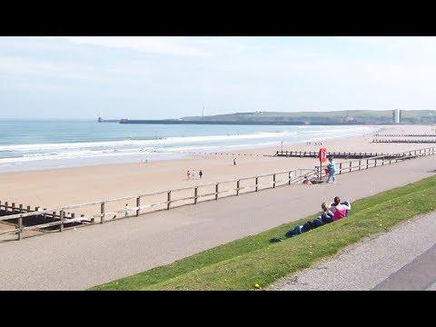 10 Best Tourist Attrctions in Aberdeen, Scotland