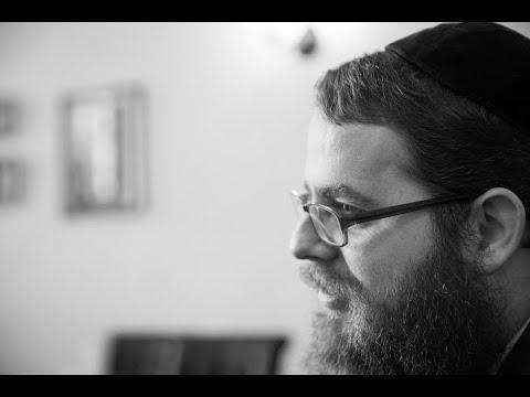 Trianon és a magyar zsidóság – Dr. Haraszti György és Köves Slomó | KR 2020.06.04.