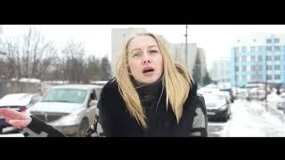 """Программа """"Коммунальная квартира» на 8 канале - 1 выпуск. ЖК «Рябиновый сад»"""