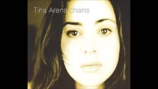 Tina Arena - Chains