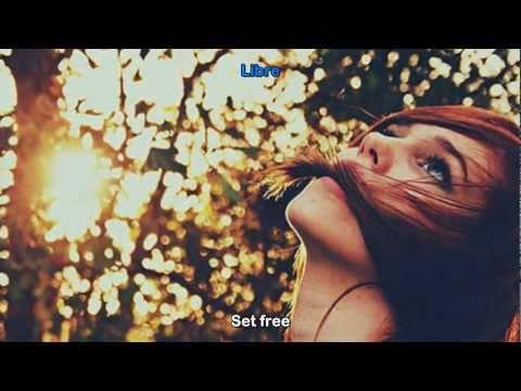 Música My Freedom