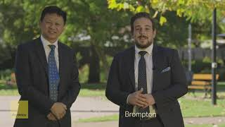8 John Hindmarsh Frontage Brompton - Adelaide Real Estate Agent