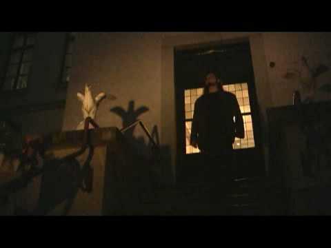 Zero Hour - Dark Deceiver online metal music video by ZERO HOUR