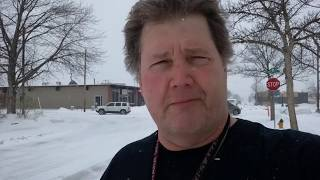 Meet Barry Branton. Thanks For Watching My Videos! Invite to Check Out Karatbars International