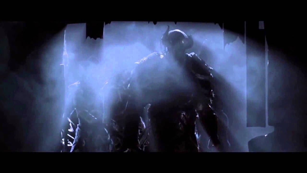 Elder Scrolls Online: видео - Misconceptions Regarding TESO, Pt.2 (RUS)