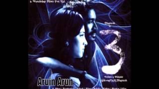 Idhazhin Oram Flute BGM (HQ) | '3' (Moonu) | Anirudh