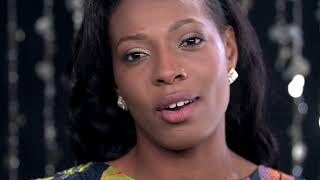 Louise Victor Miss Universe Saint Lucia 2017 Introduction Video