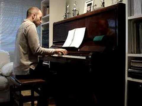 Música Cala Meu Amor