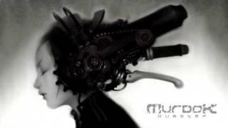 Where'd You Go - Fort Minor (Murdok Dubstep Remix)