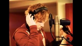 Ed Sheeran - Miss you