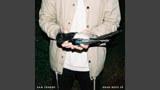 Dead Boys (Prelude)