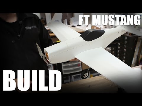 flite-test--ft-mustang--build