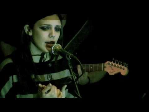 Alone - Kelsey Montanez