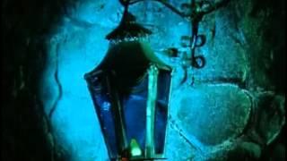 """Песня фонарщиков  (из фильма """"Приключения Буратино)"""