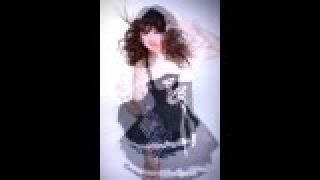Download lagu Iradut Feat Trio Macan Lagu Sexy Mp3
