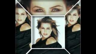 مازيكا Grace Deeb -3endak Khabar-عندك خبر تحميل MP3