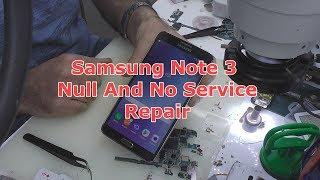 samsung galaxy note 3 imei repair - मुफ्त ऑनलाइन