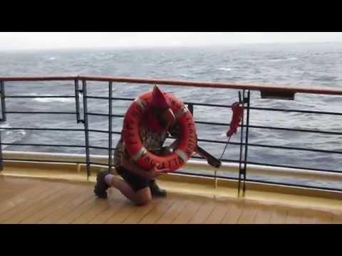 Cruise Cardinal: Episode 2 Celebrity Constellation Transatlantic 11-2014 Cruise Review
