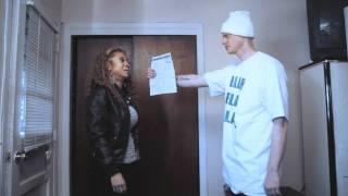 BLAH BLAH MUSIC VIDEO PROMO