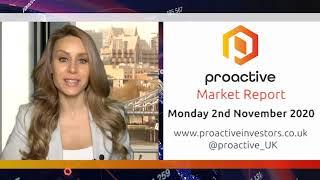 market-report-lockdown-looms-as-ryanair-posts-200m-loss-and-primark-prepares-to-close