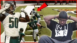 Scheme Or Team? What's More Important In Madden 19 Ultimate Team?