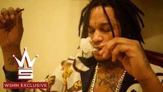 <b>Fredo Santana </b>Stay High Prod By Southside & Metro Boomin WSHH Exclusive  Music Video