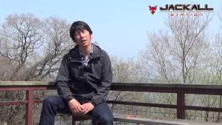 小野俊郎プロ、JB TOP50遠賀川戦を振り返る トーナメント編