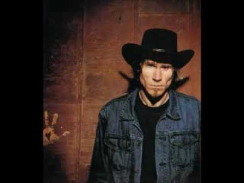 Strange Religion performed by Mark Lanegan Band; features Duff McKagan and Izzy Stradlin