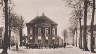 Oud Oisterwijk 3