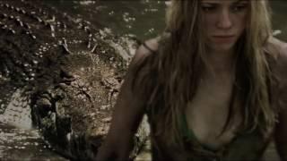 Blackwater (2007) - Trailer