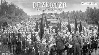 Film do artykułu: Dezerter w Kielcach....