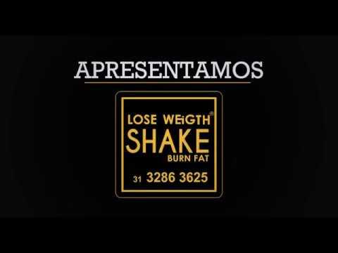 Povestiri de scădere în greutate ddr