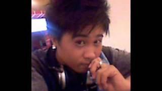 Bakit Kung Sino Pa   Gagong Rapper by jay eem