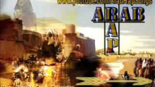 تحميل اغاني كريم نجيب - عمرو فؤاد - طوف شوف - على محطة أغاني راب عربي MP3