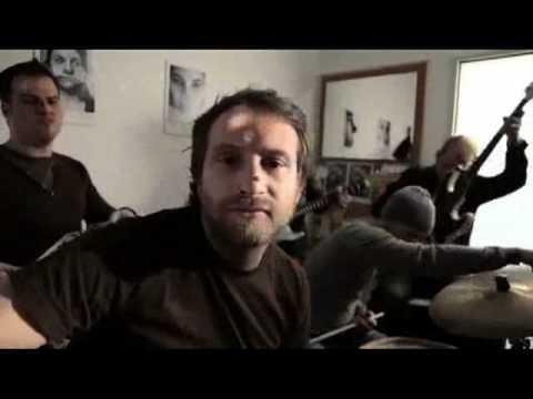 Gregor Meyle – Denk was du willst