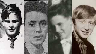 5 Haunting Unsolved Mass Disappearances