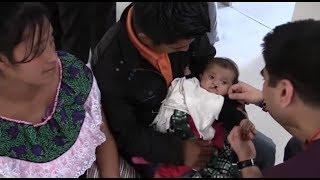 Microsoft Ignite: AI For Humanitarian Action | Kholo.pk
