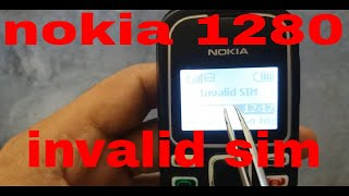 Khan Mobile Tech - Free video search site - Findclip Net
