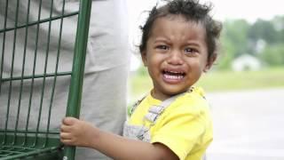 Toddler Tantrums - Boys Town Center for Behavioral Health